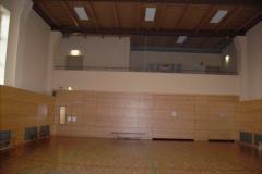 563_turnhalle-2