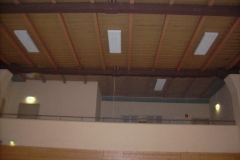573_turnhalle-tribuene