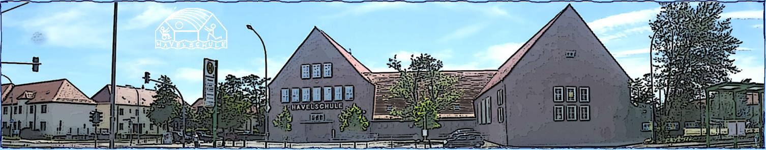 Havelschule Brandenburg